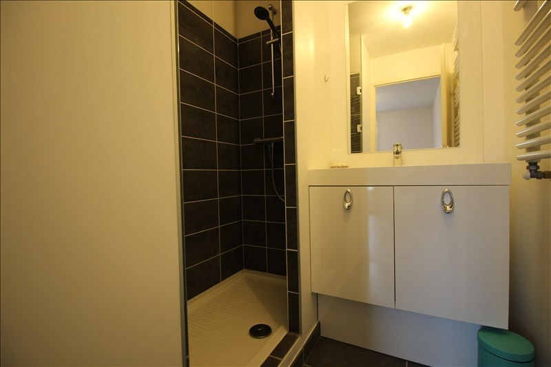 Vente appartement Cornier 315000€ - Photo 6