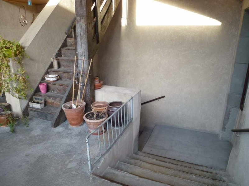 Vente appartement Chambery 188000€ - Photo 18