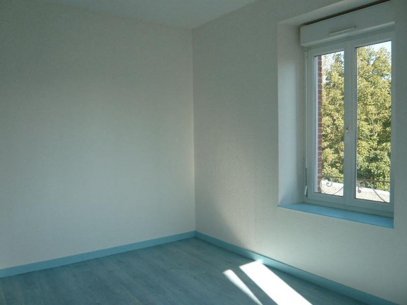 Location appartement Laval 379€ CC - Photo 2