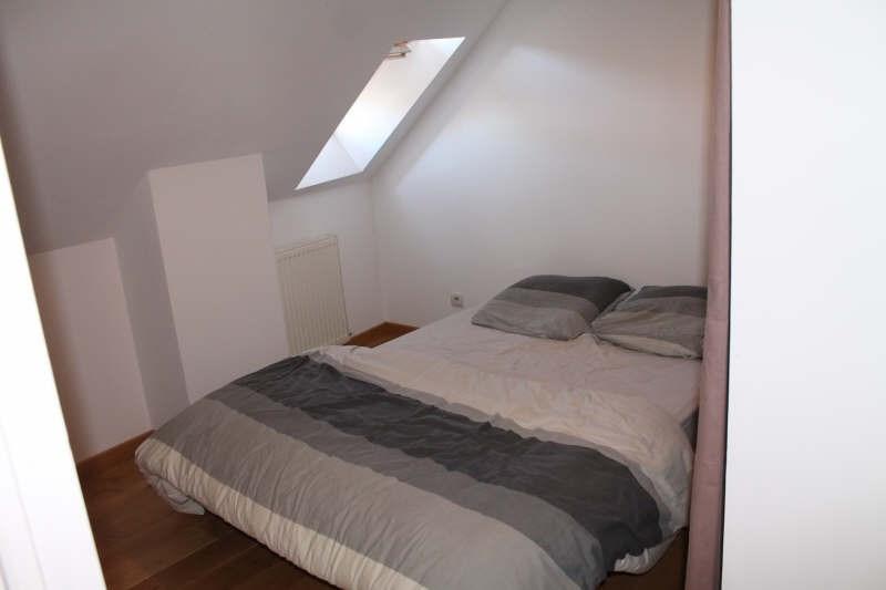 Vente appartement Alencon 106000€ - Photo 7