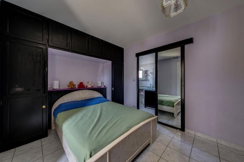 Vente maison / villa Le teich 452500€ - Photo 12