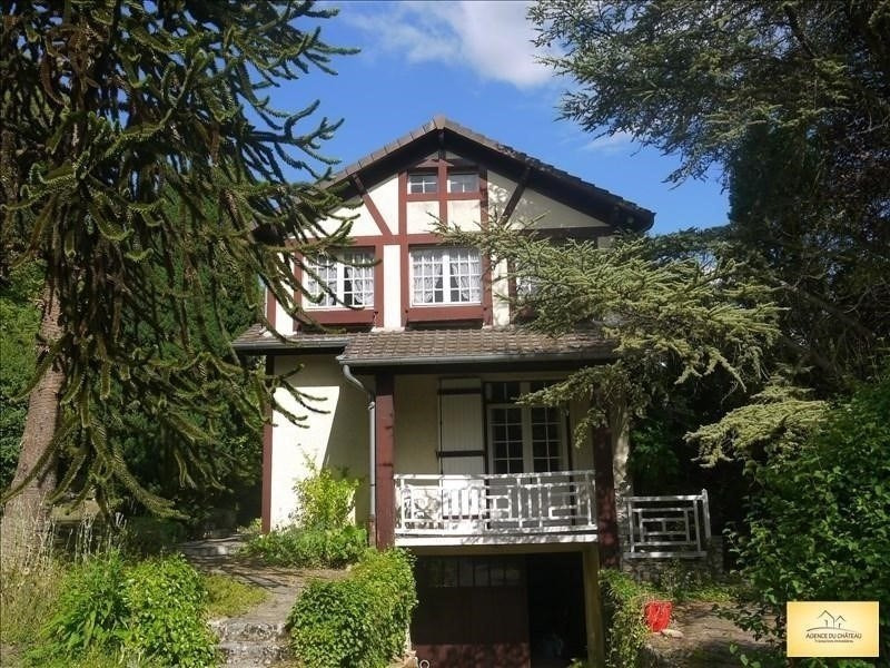 Vente maison / villa Courgent 365 000€ - Photo 1