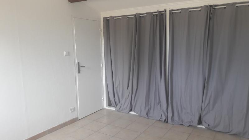 Vente maison / villa Grigny 395000€ - Photo 16