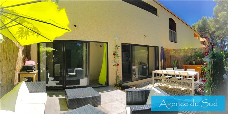 Vente appartement Les lecques 249 000€ - Photo 3
