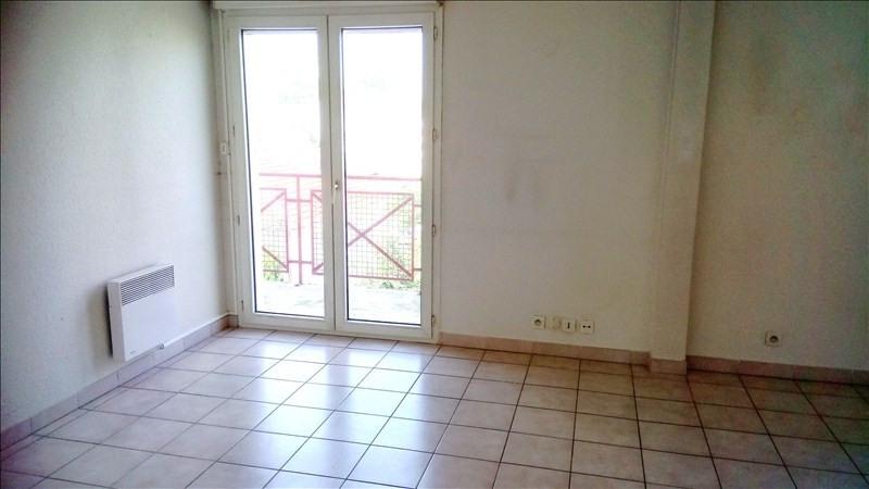 Alquiler  apartamento Valence 500€ CC - Fotografía 2