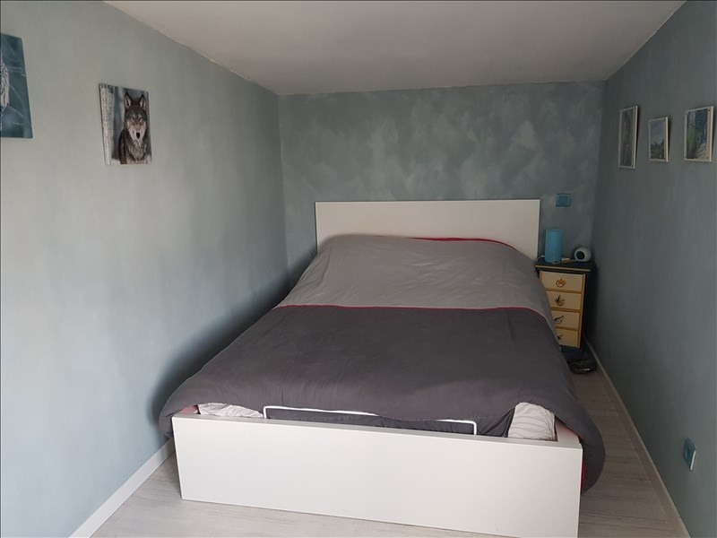 Vente appartement Meru 179 100€ - Photo 5