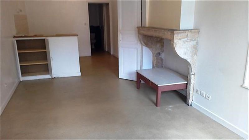 Vente appartement Villefranche sur saone 65000€ - Photo 1