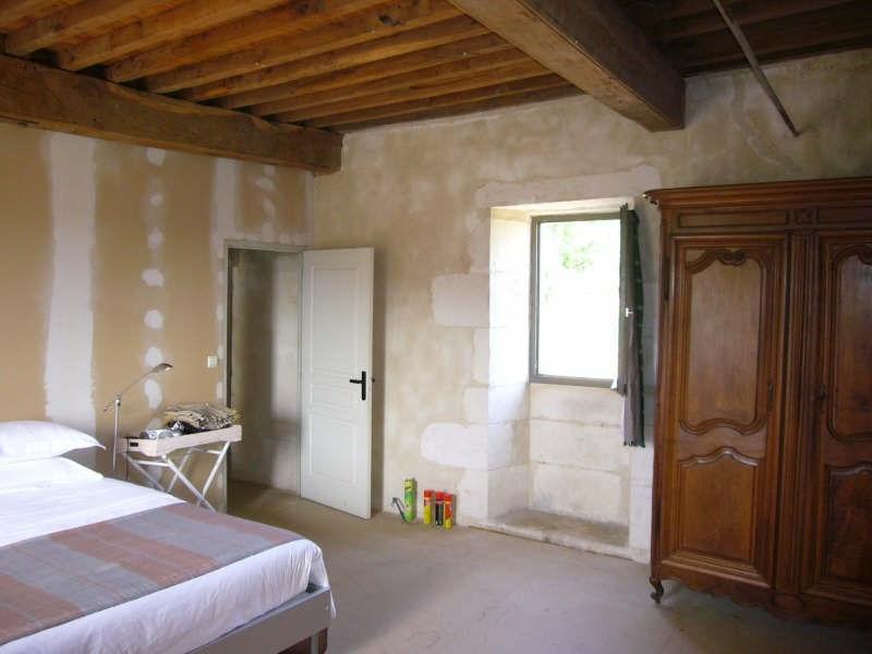 Sale house / villa St jean de cole 299000€ - Picture 4