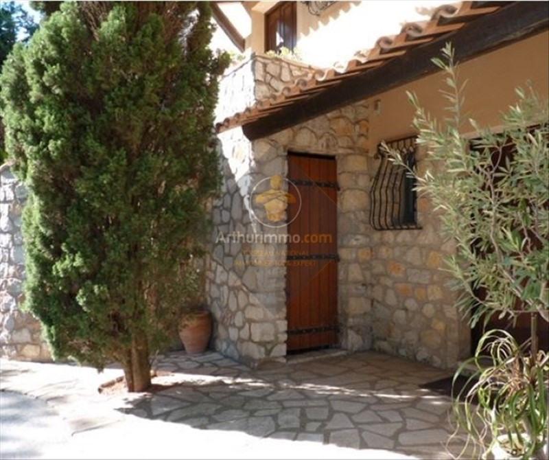 Vente de prestige maison / villa Sete 830000€ - Photo 9