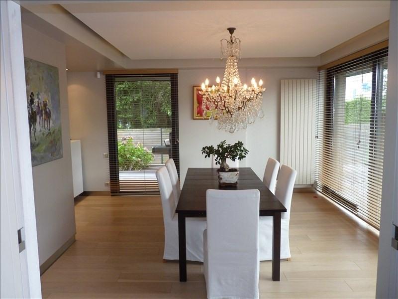 Престижная продажа дом Tarbes 798000€ - Фото 6