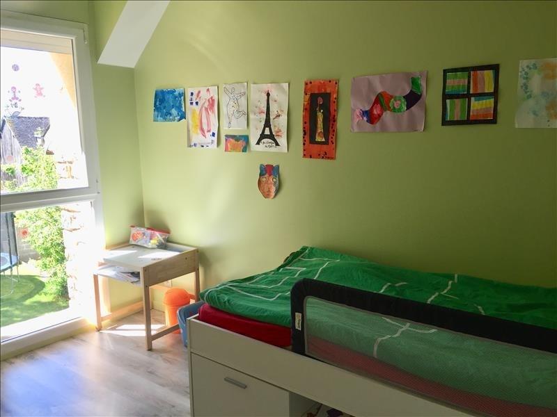 Vente maison / villa Argentre du plessis 235125€ - Photo 10