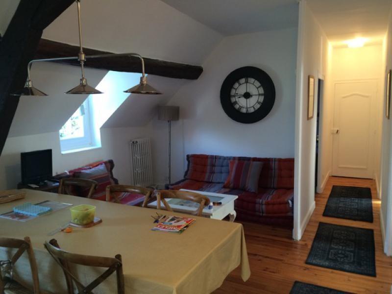 Vente de prestige maison / villa Chantelle 800000€ - Photo 6