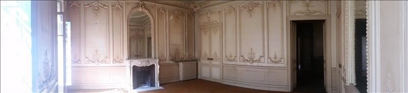 Vente de prestige appartement Nice 2900000€ - Photo 6