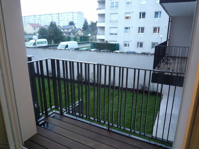 Location appartement Bron 413€ CC - Photo 5