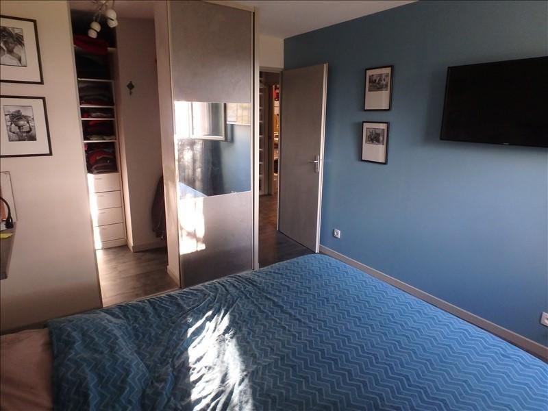 Vente appartement Toulouse 185000€ - Photo 8