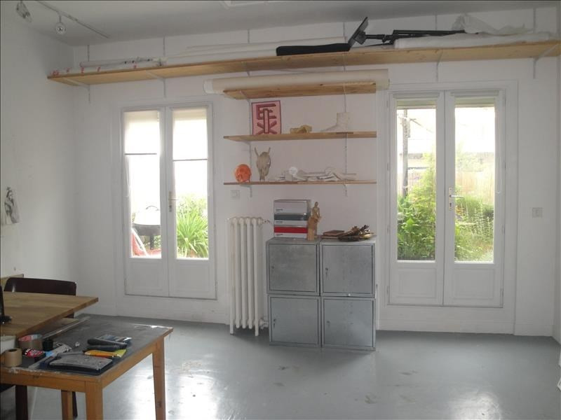 Sale house / villa Colombes 500000€ - Picture 8