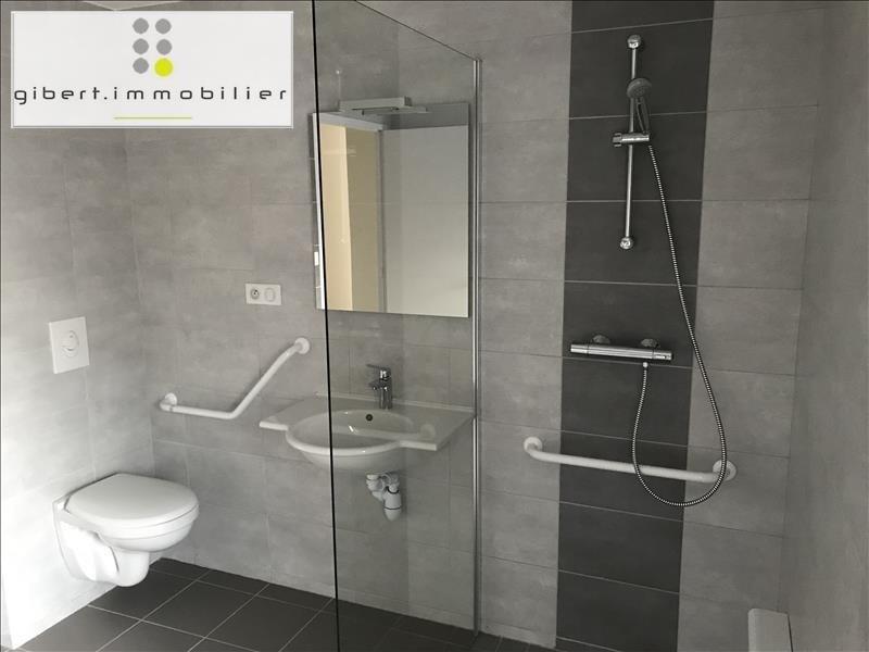 Rental house / villa Borne 751,79€ +CH - Picture 4
