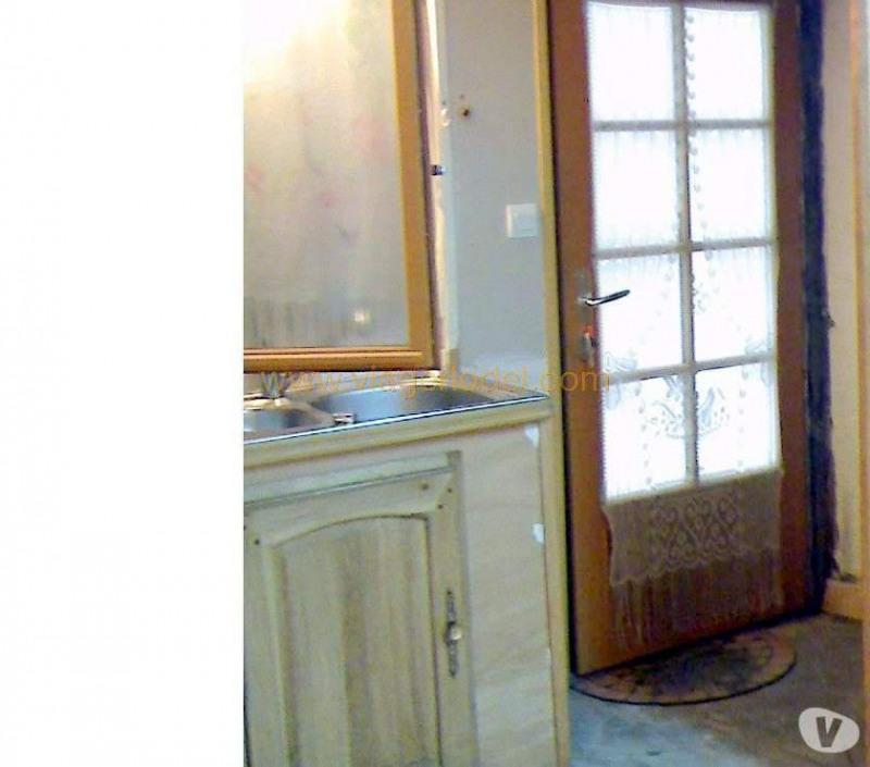 Vendita nell' vitalizio di vita casa Villefranche-de-rouergue 25000€ - Fotografia 8