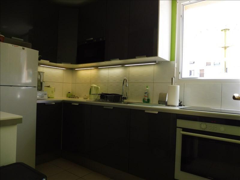 Vente appartement Sarcelles 242000€ - Photo 7