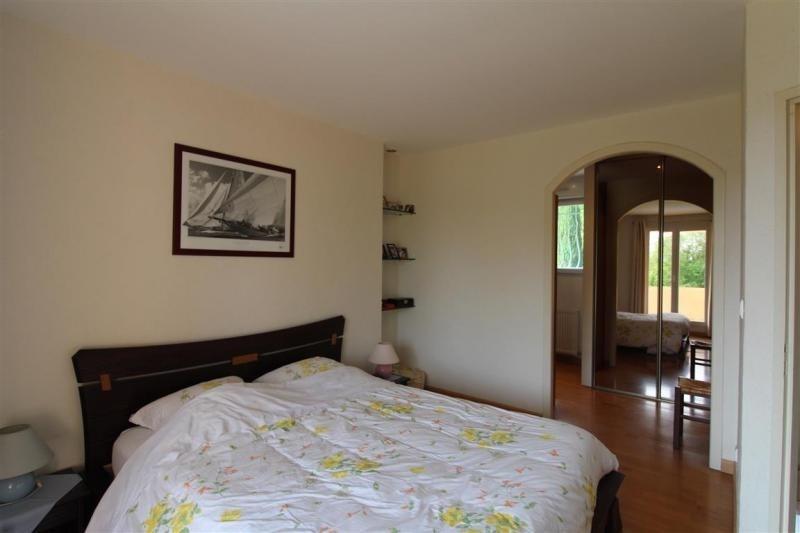 Vente de prestige maison / villa Couzeix 485000€ - Photo 10