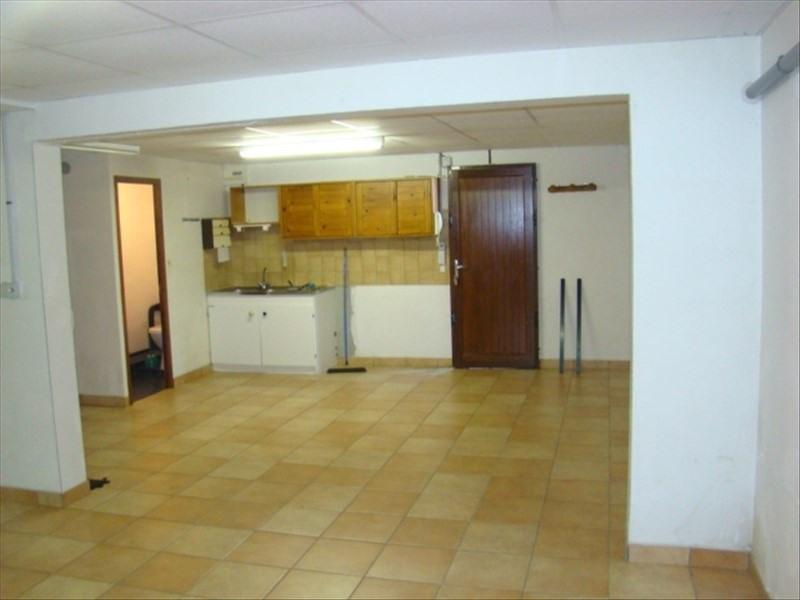 Vente maison / villa Mussidan 126000€ - Photo 9