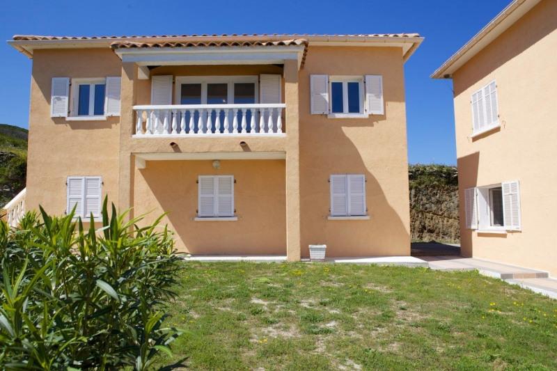 Vente de prestige maison / villa Luri 735000€ - Photo 16