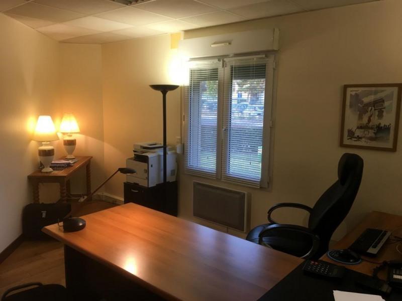 Sale empty room/storage Lagny-sur-marne 242000€ - Picture 1