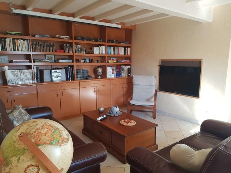 Vente maison / villa Feurs 475000€ - Photo 6