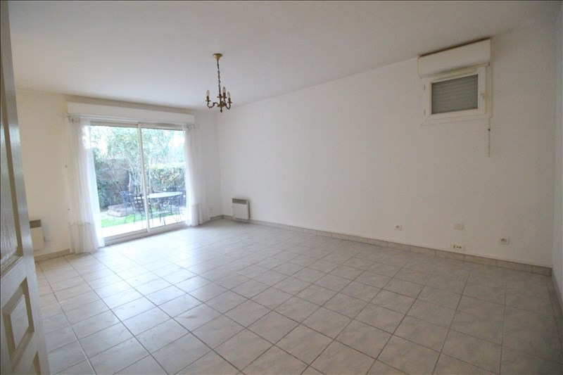 Vente appartement L isle sur la sorgue 285 000€ - Photo 6