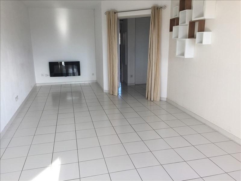Sale apartment Salon de provence 215000€ - Picture 4