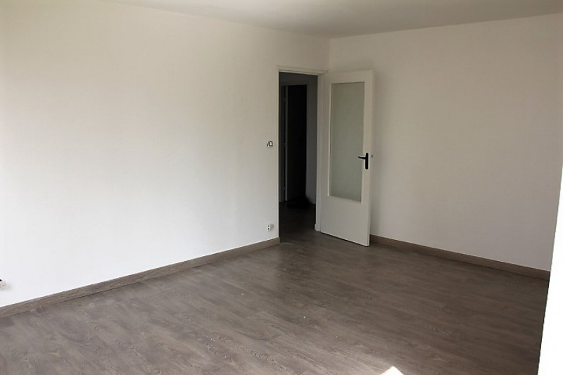 Rental apartment Châlons-en-champagne 650€ CC - Picture 3