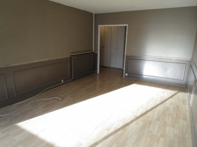 Vente appartement L etang la ville 279 000€ - Photo 4