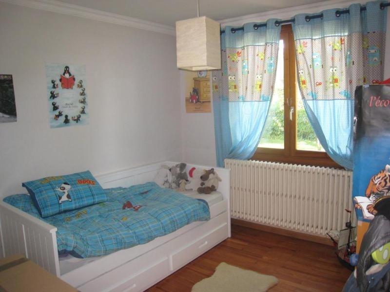 Location maison / villa Nangy 1400€ +CH - Photo 6
