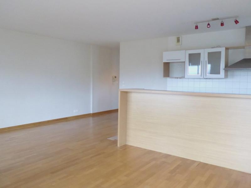 Vente appartement Ciboure 424000€ - Photo 3