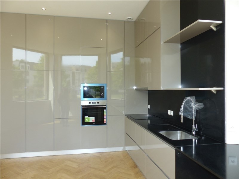 Sale apartment Orleans 450000€ - Picture 15