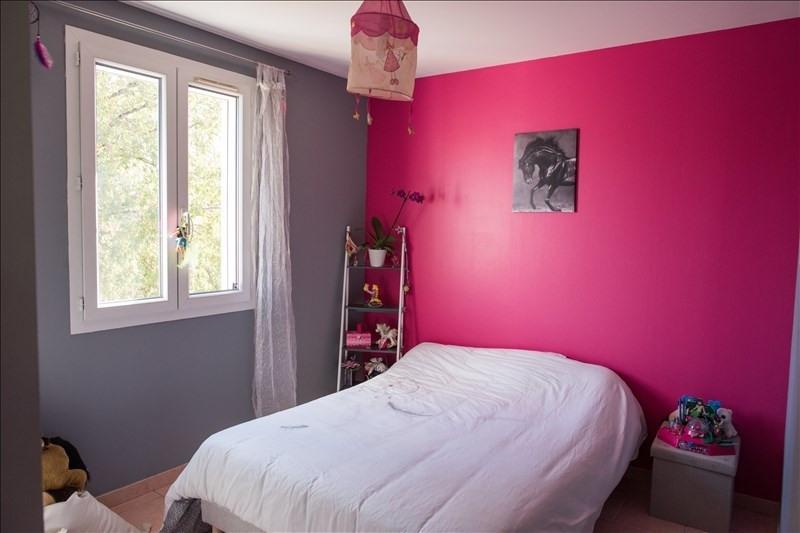 Revenda casa La valette du var 289000€ - Fotografia 8