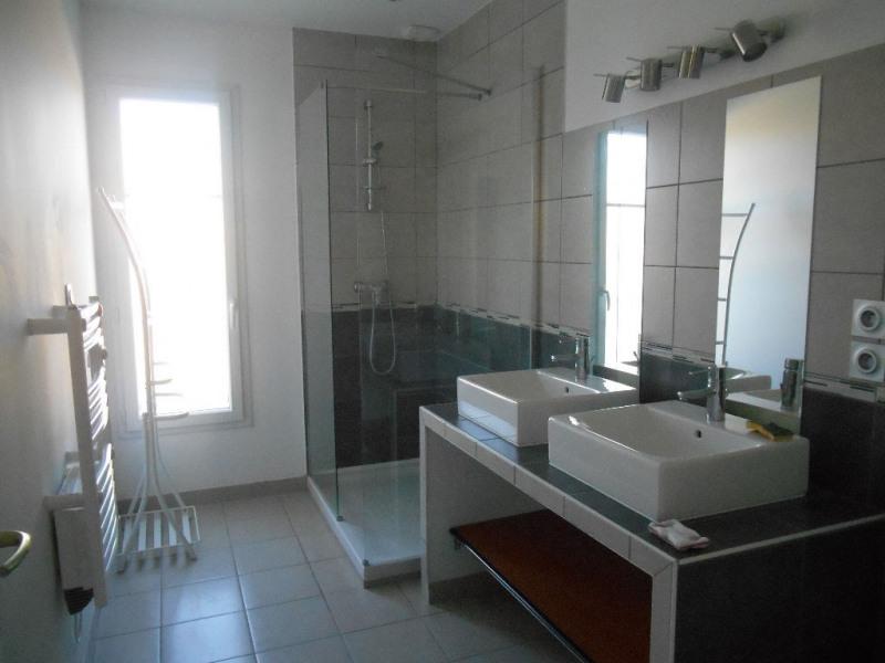 Sale house / villa La brede 294000€ - Picture 10