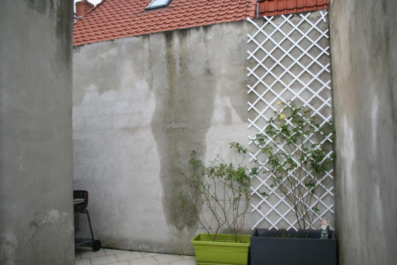 Vente maison / villa St omer 152250€ - Photo 6