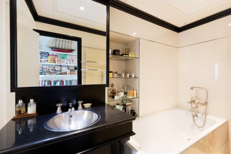 Verkauf von luxusobjekt wohnung Paris 4ème 2840000€ - Fotografie 7
