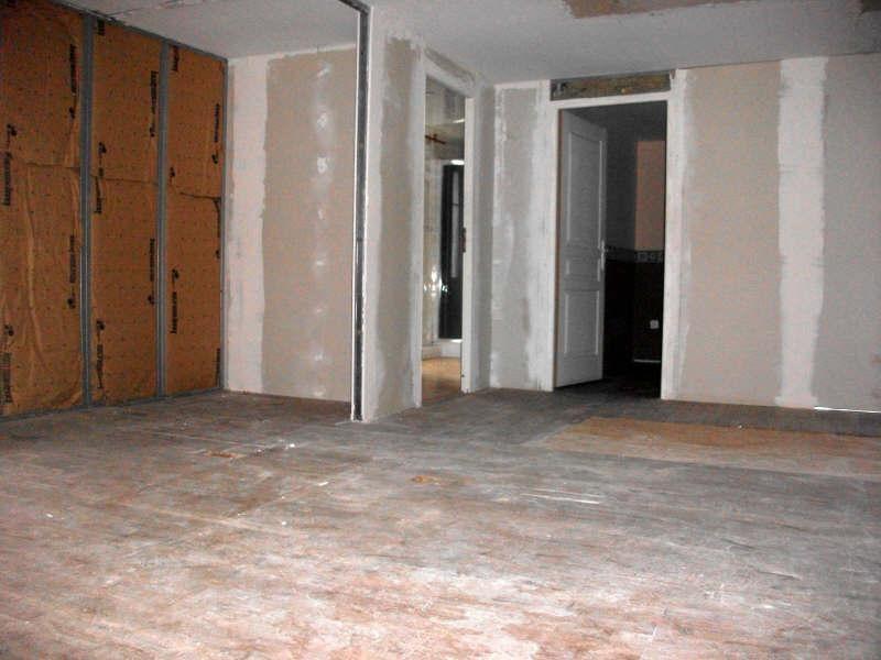 Vente maison / villa Mansle 65000€ - Photo 8