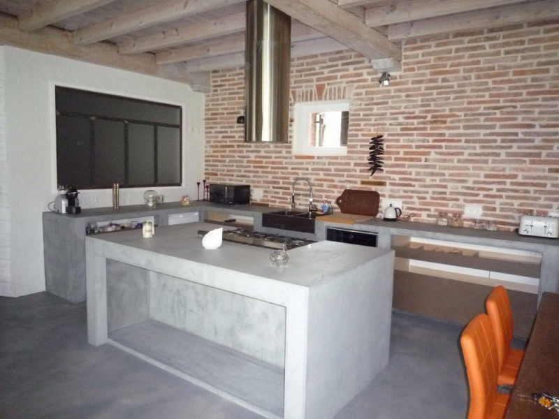 Vente de prestige maison / villa Linxe 785000€ - Photo 2