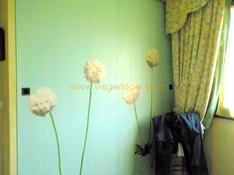 Viager appartement Antibes 60000€ - Photo 10
