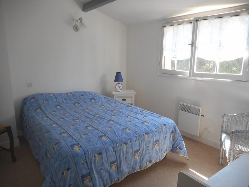 Location vacances maison / villa Saint-palais-sur-mer 750€ - Photo 11