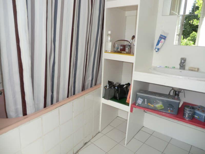 Sale house / villa Plailly 294000€ - Picture 10