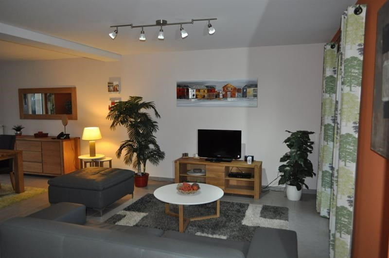 Maison  5 pièces + Terrain 805 m² Routot par Maison Pierre