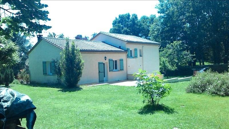 Vente maison / villa Bergerac 230500€ - Photo 10