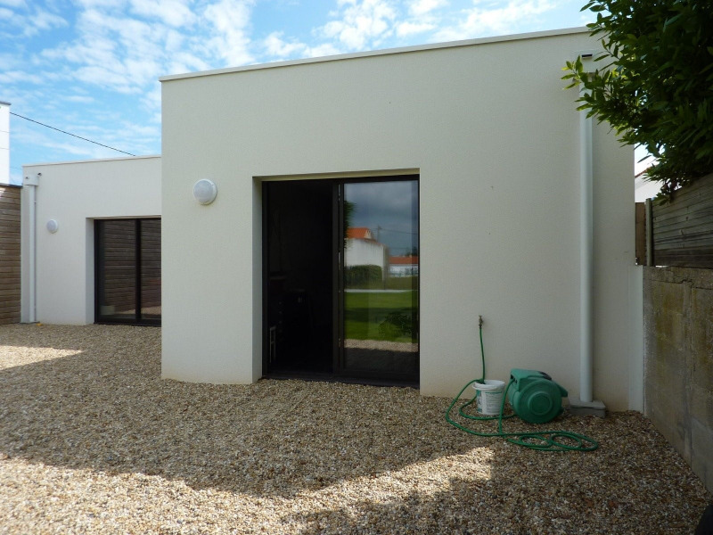Vente de prestige maison / villa Chateau d olonne 589900€ - Photo 5