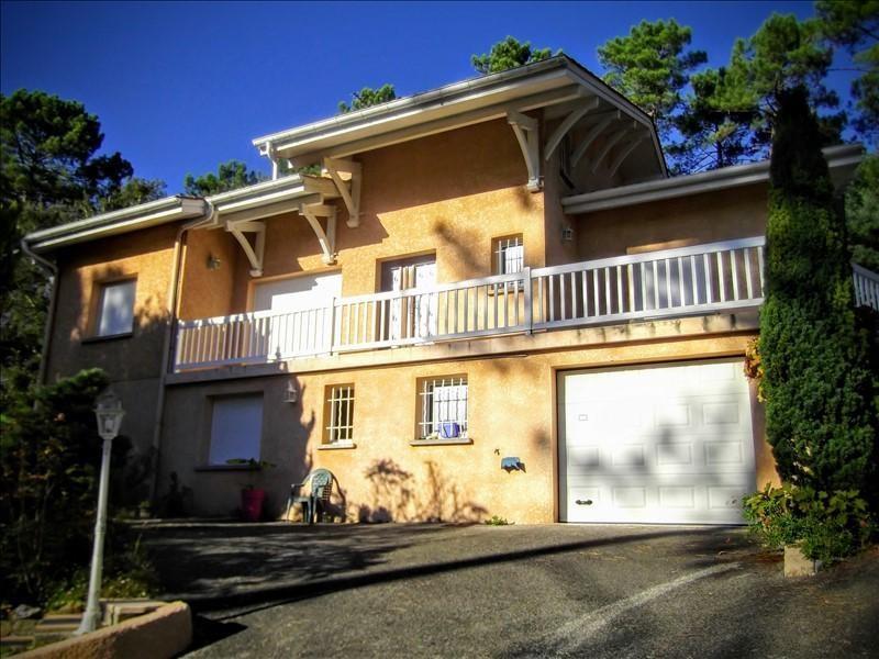 Vente de prestige maison / villa Soorts hossegor 699000€ - Photo 2