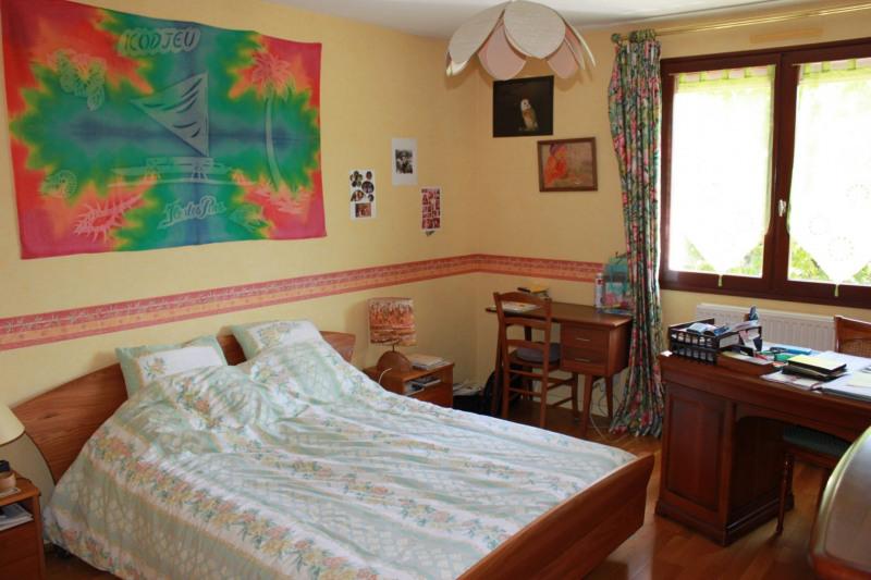 Sale house / villa Vienne 328000€ - Picture 9