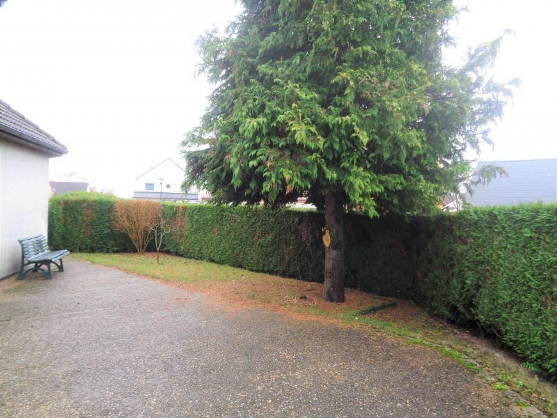 Sale house / villa Ingre 222600€ - Picture 5